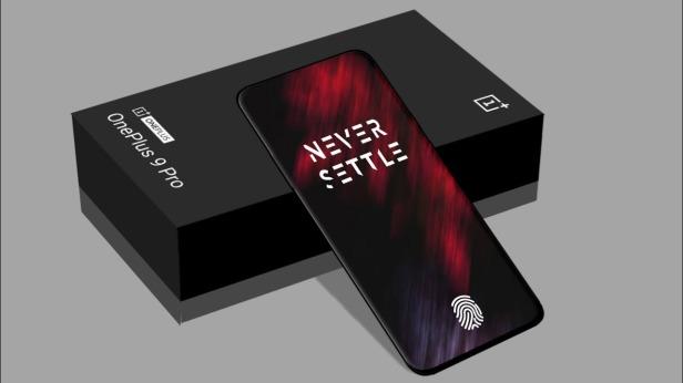 OnePlus-9-Pro-Smartphonegreece-1