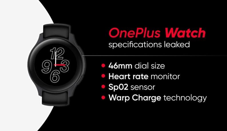 oneplus-watch-smartphonegreece (1)