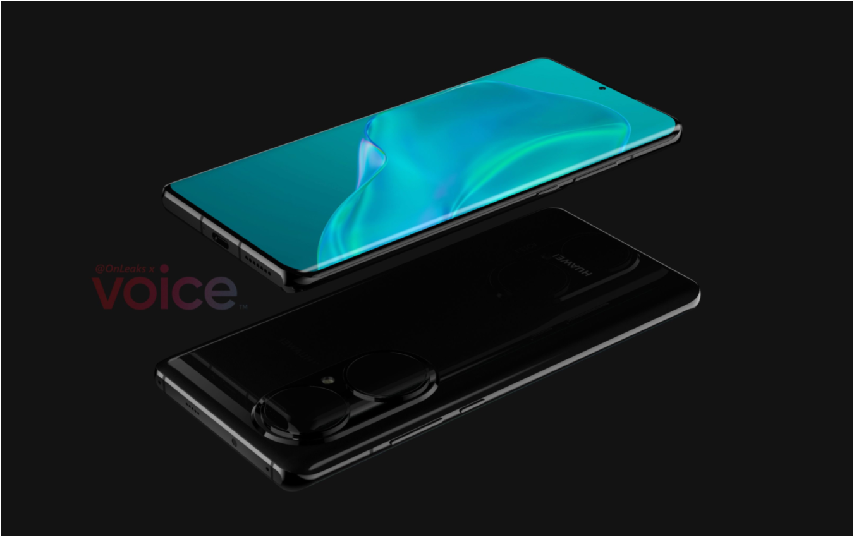 p50-pro-5G-Smartphonegreece (1)