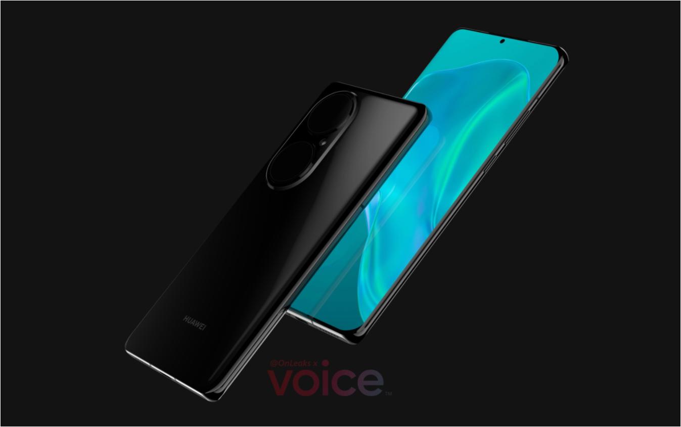 p50-pro-5G-Smartphonegreece (3)