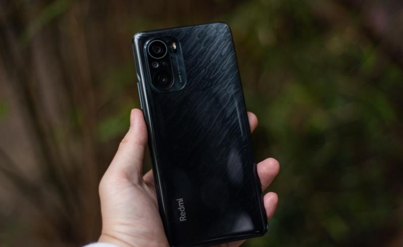 Redmi-K40-Pro-Smartphonegreece