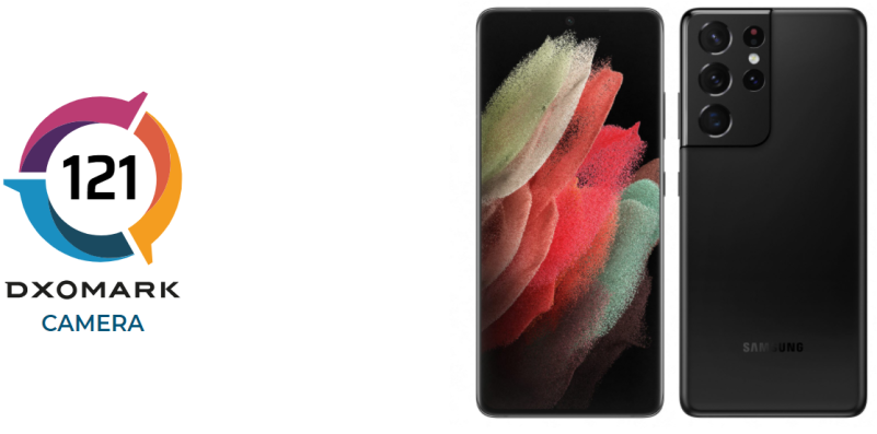 S21-ultra-camera-Smartphonegreece
