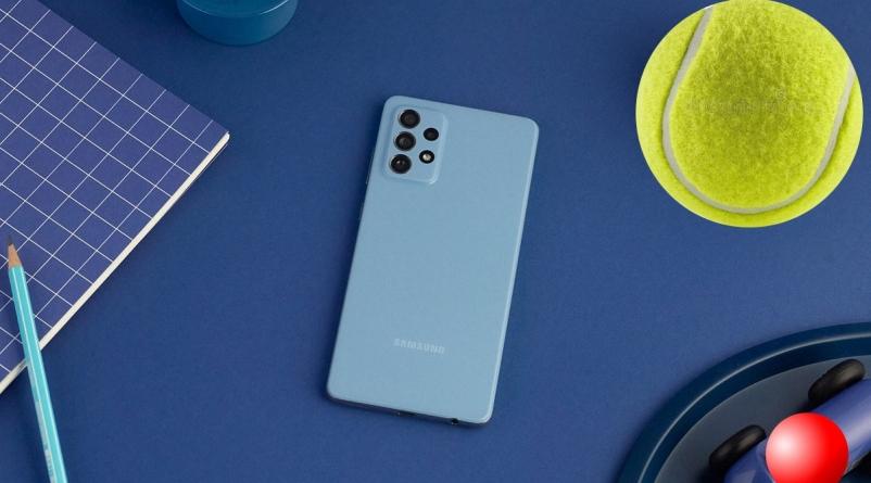 Samsung-Galaxy-A72-Smartphonegreece
