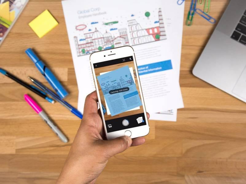 scanner-Apps-Smartphonegreece