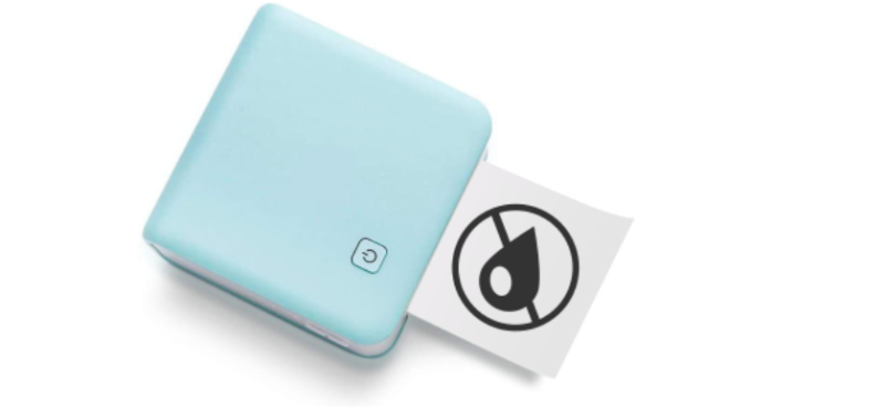 thermal_printer_Smartphonegreece (1)