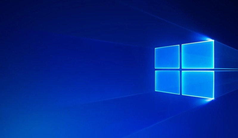 windows-10-screen-Smartphonegreece