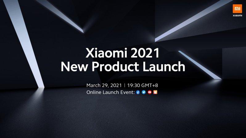 xiaomi-Launch-Smartphonegreece