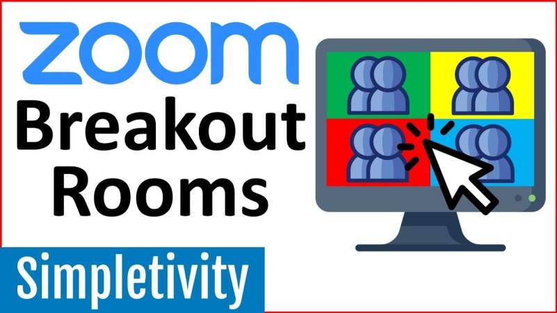 zoom-brakout-rooms-Smartphonegreece