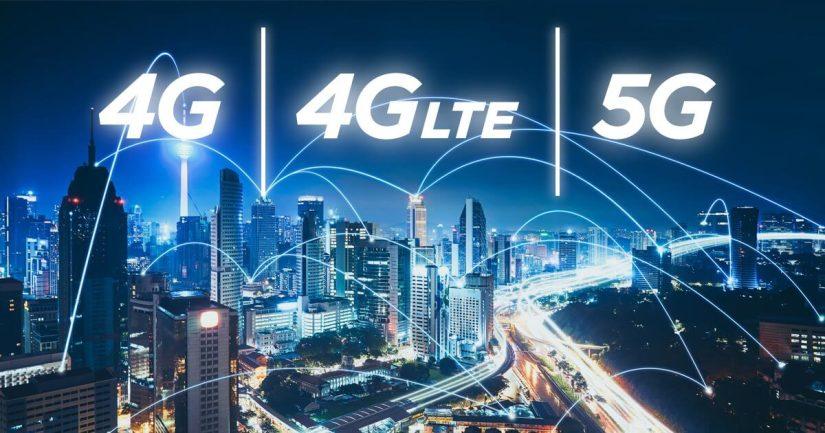 5g-lte-4g-Smartphonegreece