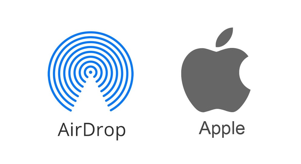 AirDrop-Apple-Smartphonegreece