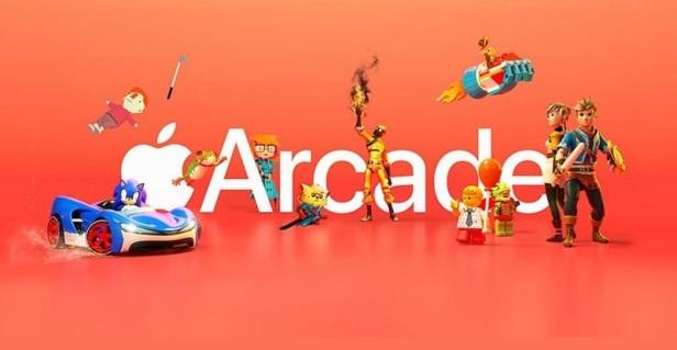 apple-arcade-games-Smartphonegreece
