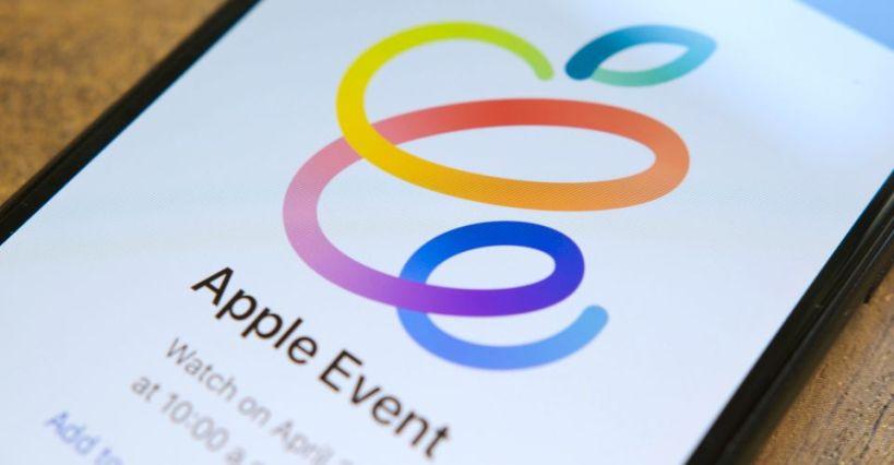 apple-spring-loaded-2021-Smartphonegreece