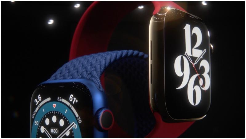 apple-watch-smartphonegreece