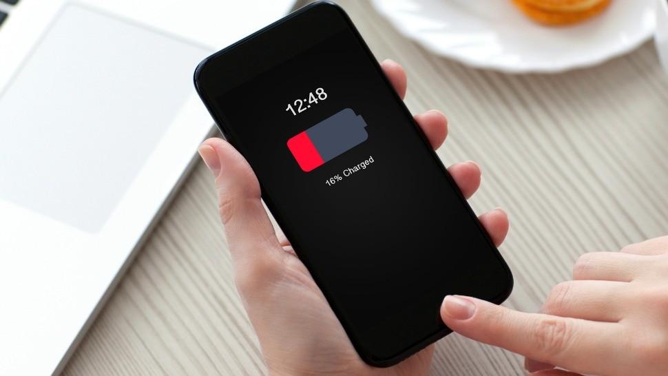 battery-life-Smartphonegreece