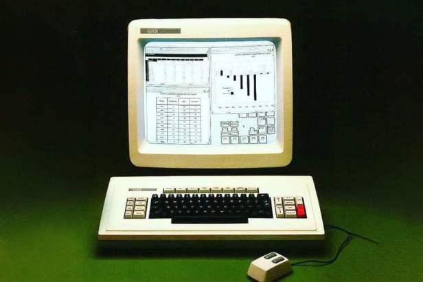 computer-mouse-Smartphonegreece (1)