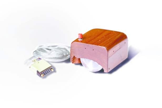 computer-mouse-Smartphonegreece (4)