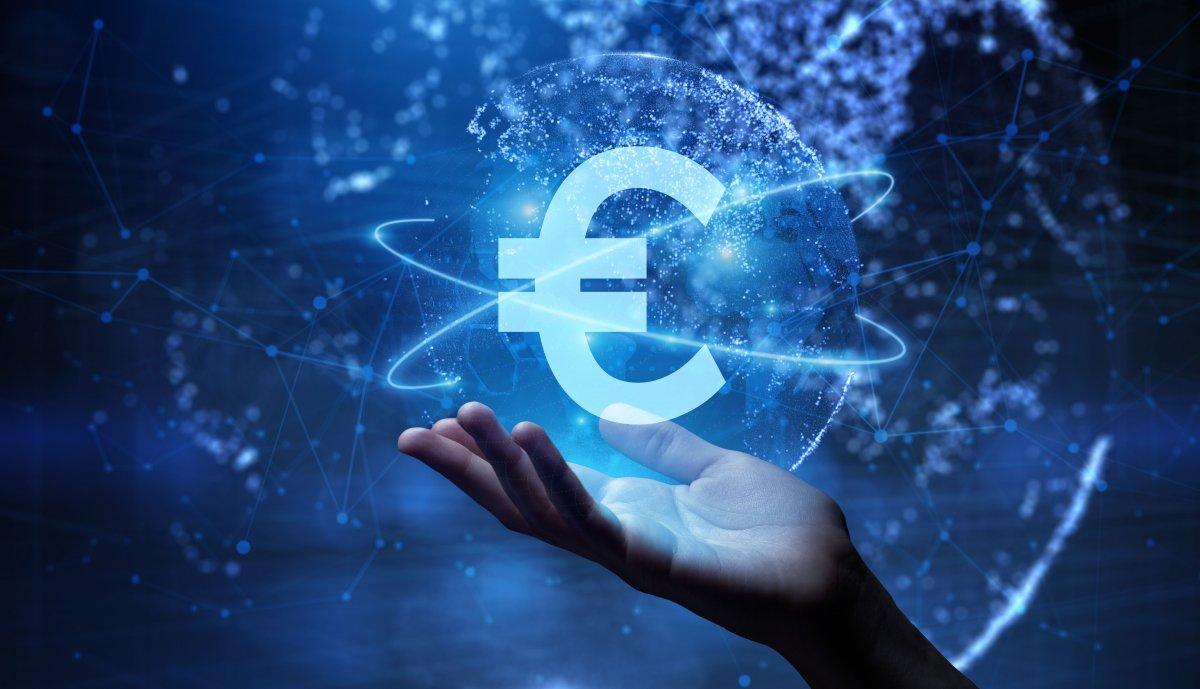 Digital-euro-Smartphonegreece