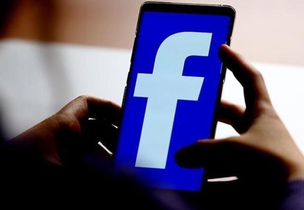 facebook-personal data-Smartphonegreece