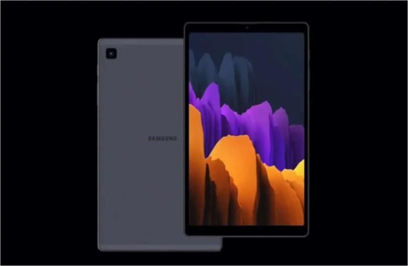 Galaxy-Tab-A7-Lite-Smartphonegreece