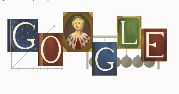 google-Doodle-Smartphonegreece-Laura-Bassi
