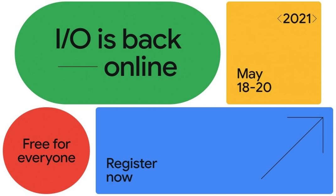 google-IO-2021-Smartphonegreece
