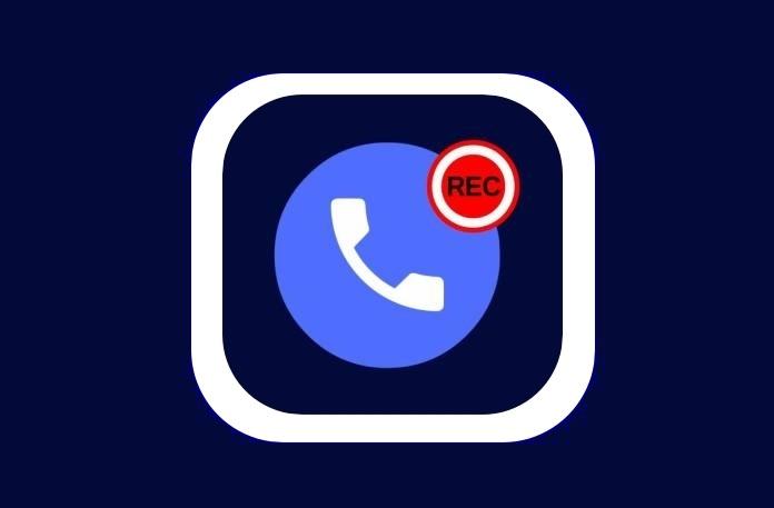 Google-Phone-dialer-call-recording-Smartphonegreece