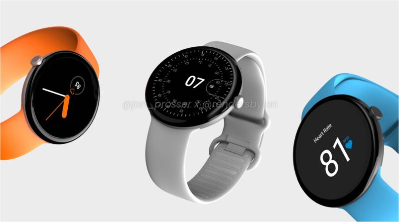 Google-Pixel-Watch-Smartphonegreece (1)