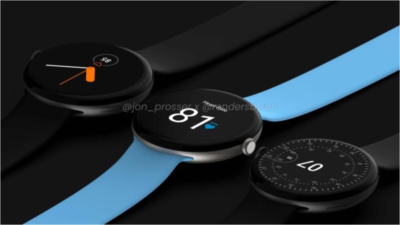 Google-Pixel-Watch-Smartphonegreece (3)