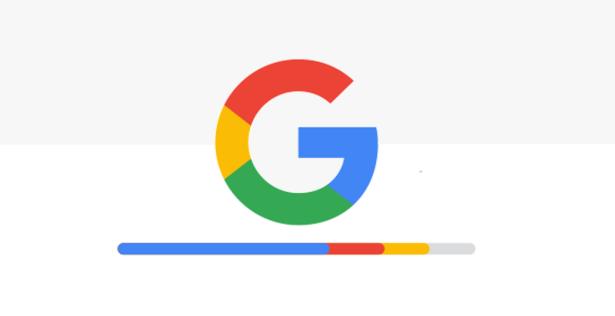 google-storage-Smartphonegreece