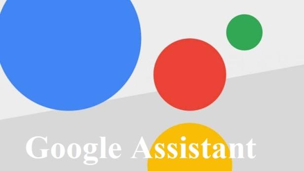 gppgle-assistant-Smartphonegreece