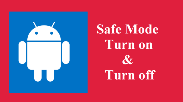 How-to-Turn-Off-Safe-Mode-on-Android