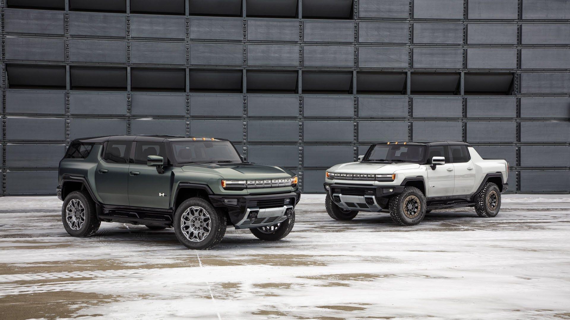 Hummer-SUV-EV-Smartphonegreece (4)