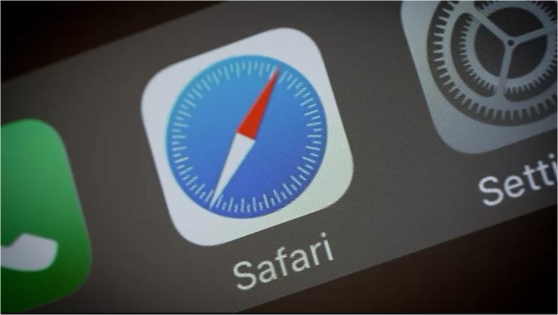 ios-Safari-Smartphonegreece