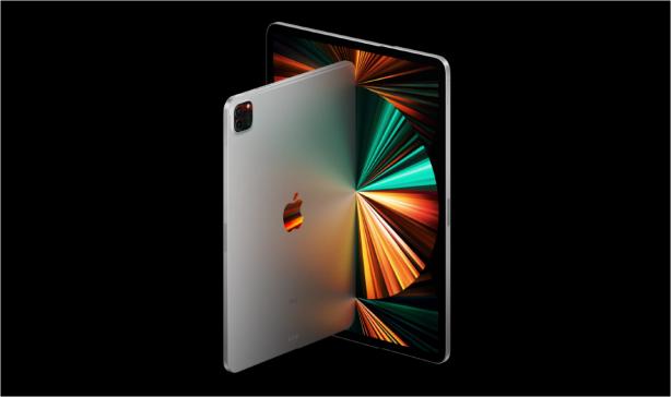 Mini-LED-iPad-Pro-Smartphonegreece