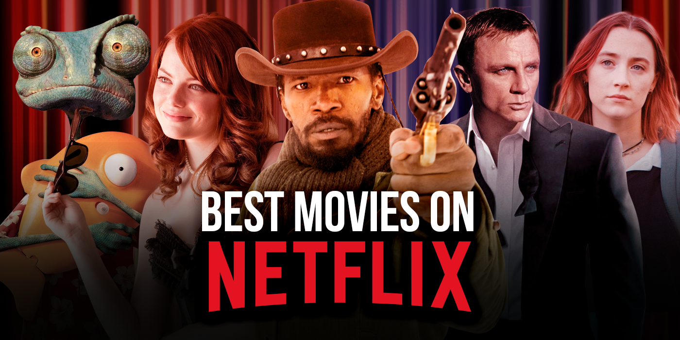 Netflix-movies-Smartphonegreece