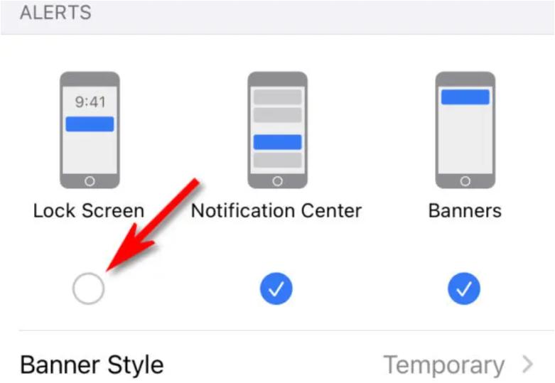 notification-center-iphone-Smartphonegreece (5)