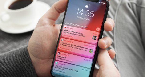 notificationcenter-Smartphonegreece