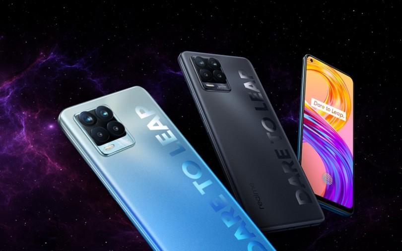 realme-8-5G-Smartphonegreece-1