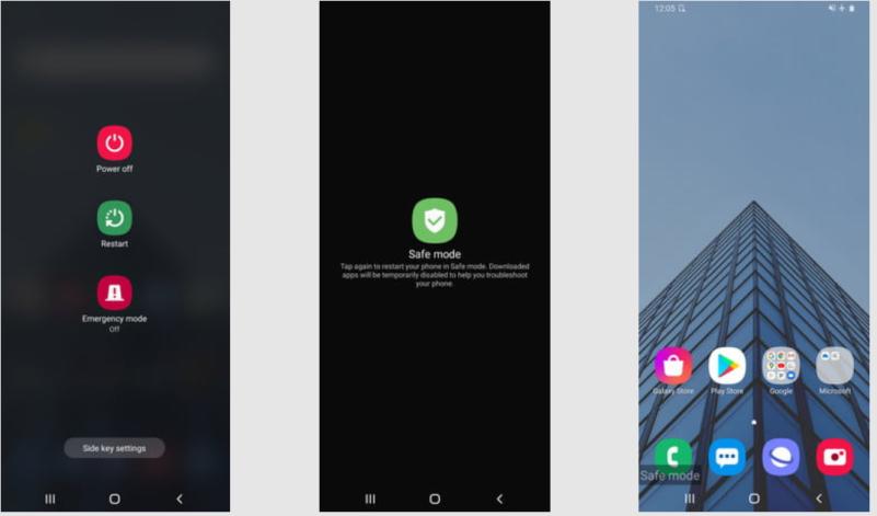 safe-mode-Smartphonegreece