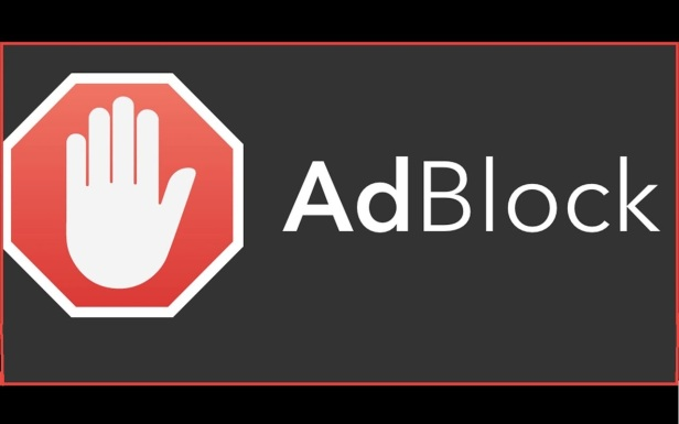 ad-blockers-iPhone-Smartphonegreece