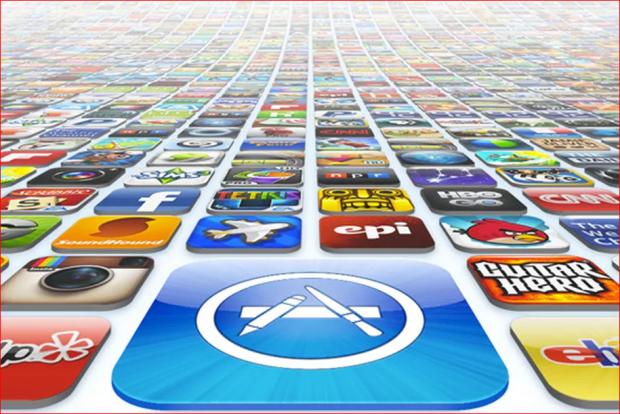 app_store_Smartphonegreece