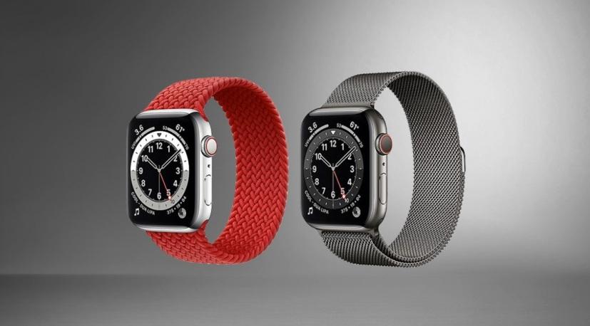 Apple-Watch-8-Smartphonegreece