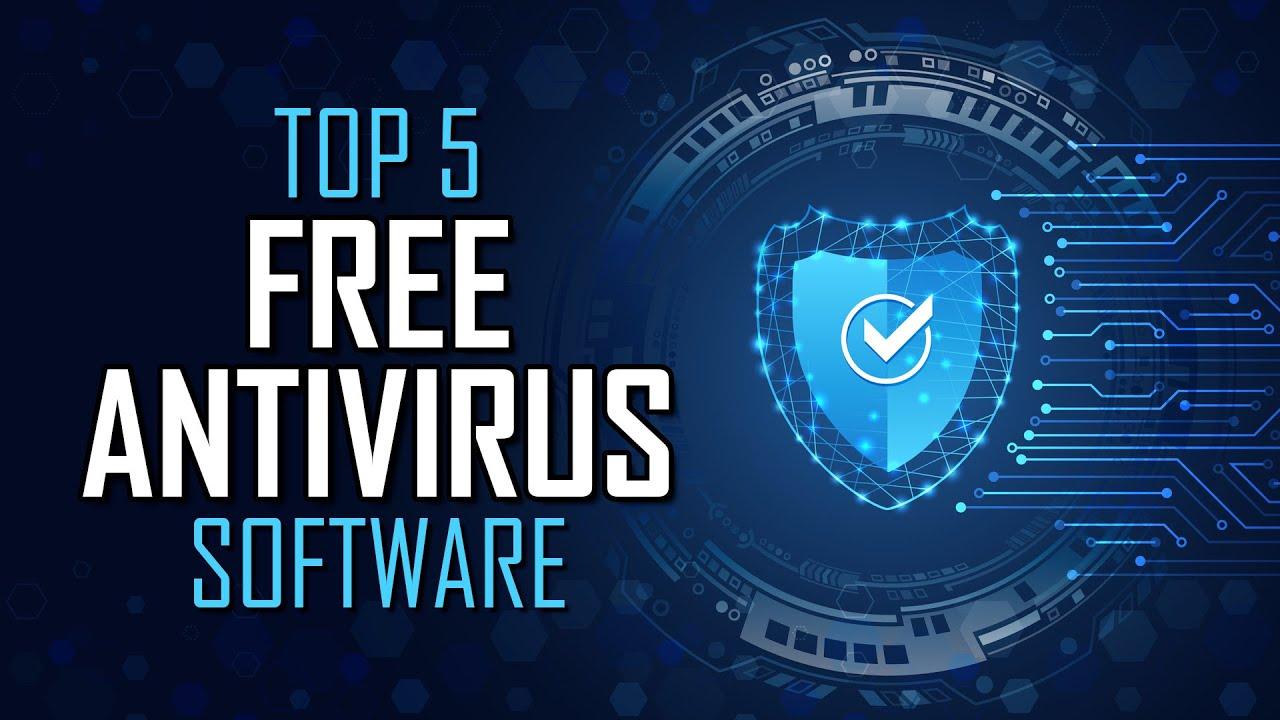 best-free-Antivirus-Smartphonegreece