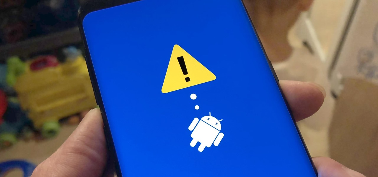 force-restart-Smartphonegreece