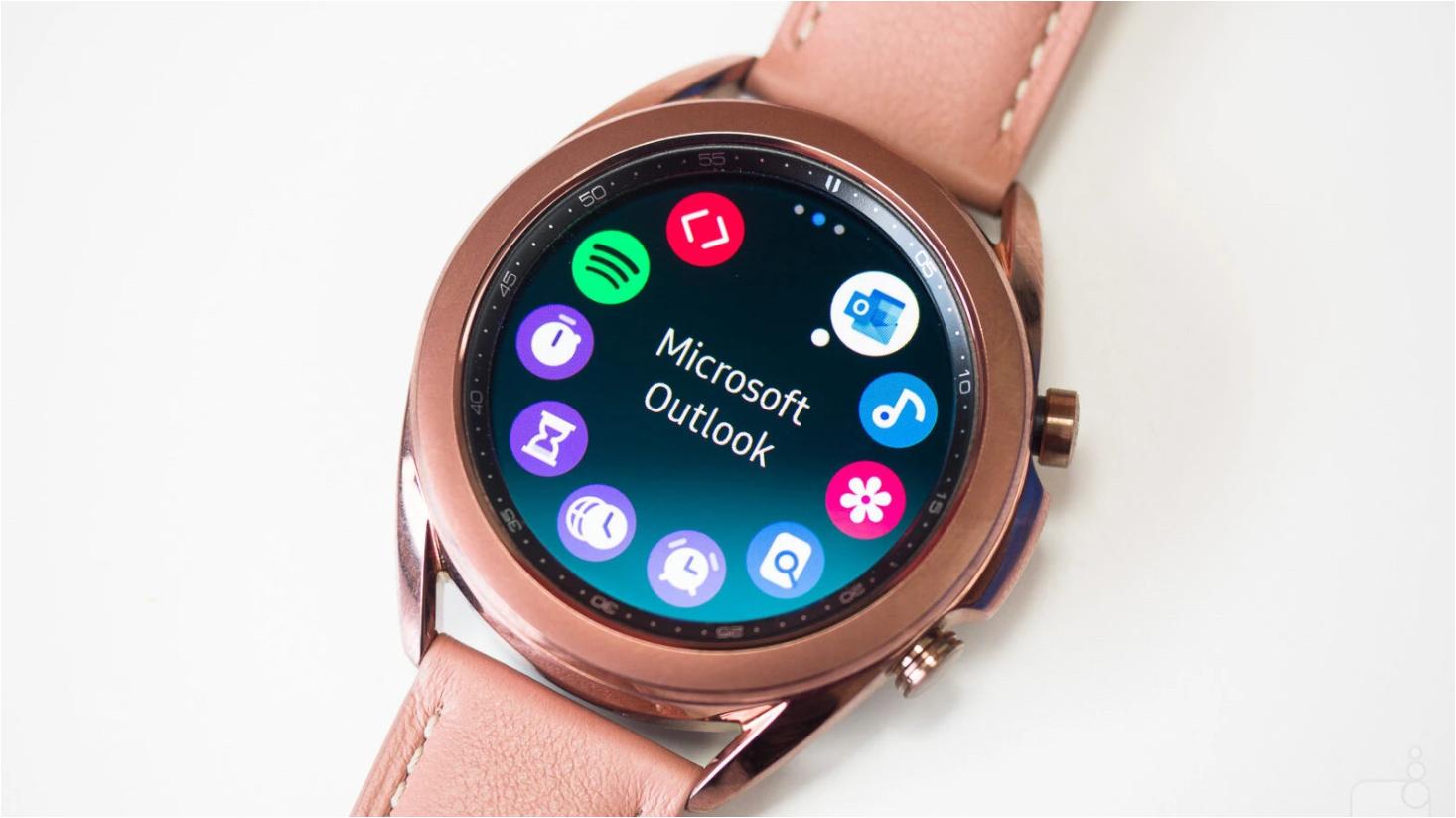 Galaxy-Watch-4-Smartphonegreece