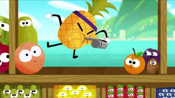 google-doodle -games-Smartphonegreece