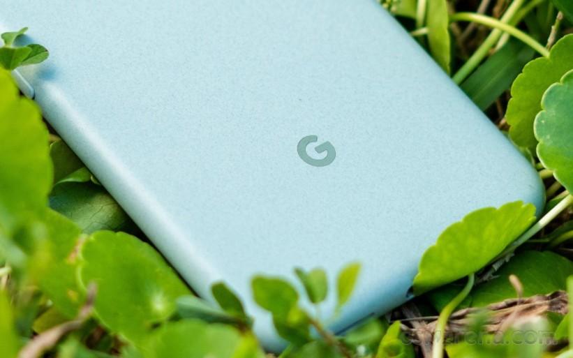 google-pixel-Smartphonegreece