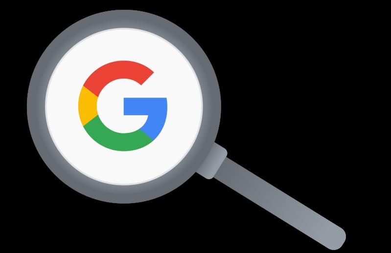 Google-search-Smartrphonegreece