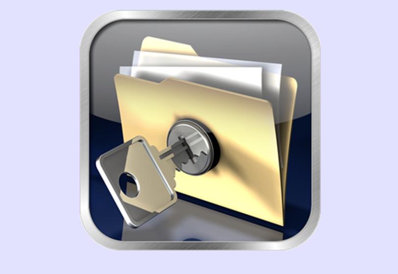 hide-Photos-Smartphonegreece