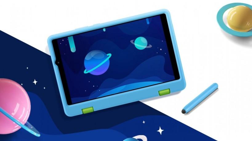 Honor Tablet X7-Smartphonegreece (2)